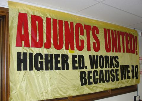 adjunct-banner